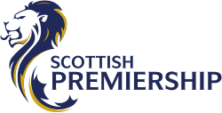 250px-Scottish_Premiership.svg