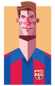 Playmakers_Laudrup