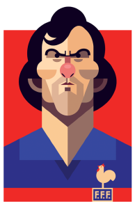 Playmakers_Platini_new