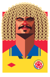 Playmakers_Valderrama