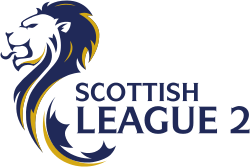 250px-Scottish_League_2.svg