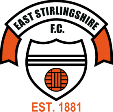 278px-East_Stirlingshire_FC_logo.svg