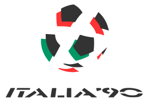 600px-1990_Football_World_Cup_logo.svg