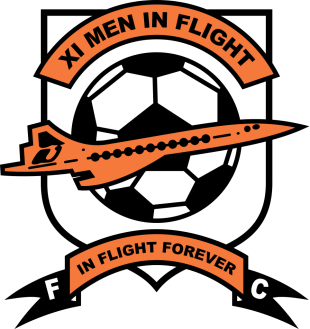 964px-Eleven_Men_in_Flight_F.C._Logo.svg