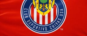 chivas usa big top