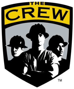 ColumbusCrew