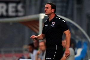 PEC Zwolle v Ross County - Friendly