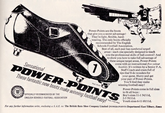 power-points-1966-2