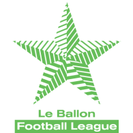 logo_league