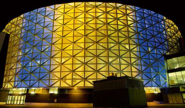 friends-arena-facade-led-lighting-S