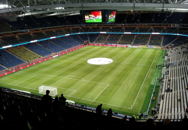 Friends_Arena_from_inside