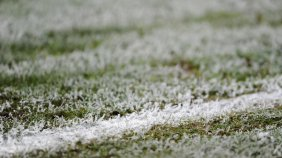 Frozen-pitch-Generic_2913540