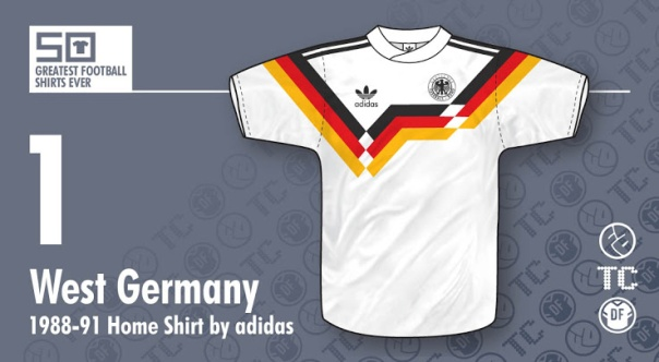 1-west-germany-1988-91-h