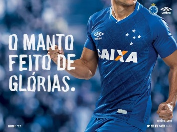 cruzeiro-17-18-home-away-kits-2