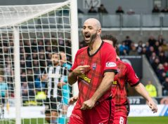 Gary-Harkins-celebrates-versus-St-Mirren-Ross-Cameron-Resized-e1514846051327.jpg