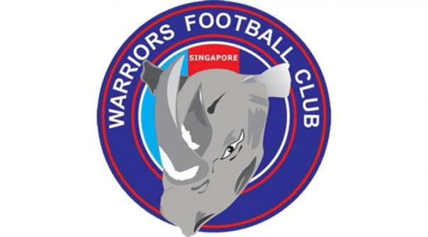 warriors_badge
